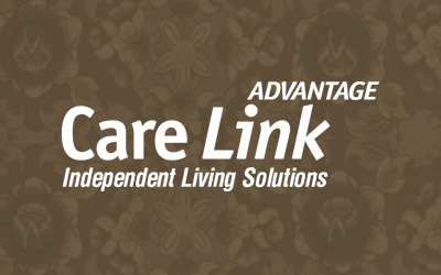 CareLink Advantage in Ontario based Hospitals